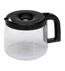 14 Cup JavaStudio® Carafe - White