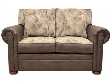 Livingston Loveseat