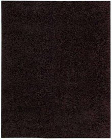 Zen Zen01 Espre Rectangle Rug 5'6'' X 7'5''
