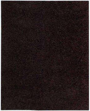 Zen Zen01 Espre Rectangle Rug 5'6'' X 7'5''