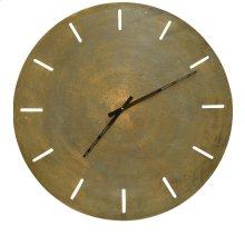 Neilson Clock
