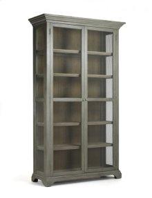 Loring Cabinet
