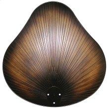 BTAH52-DP - Outdoor Ellington Series in Dark Palm