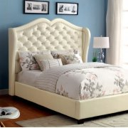 Queen-size Monroe Bed Product Image