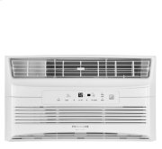 Frigidaire Gallery 8,000 BTU Quiet Temp Room Air Conditioner Product Image
