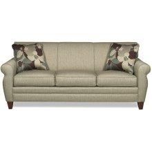 Hickorycraft Sofa (738850)