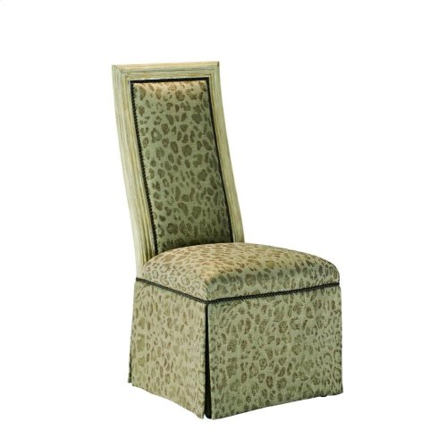 Caldwell Side Chair