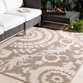 Alfresco ALF-9616 6' x 9'