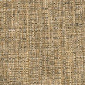 Big Time Beige Fabric