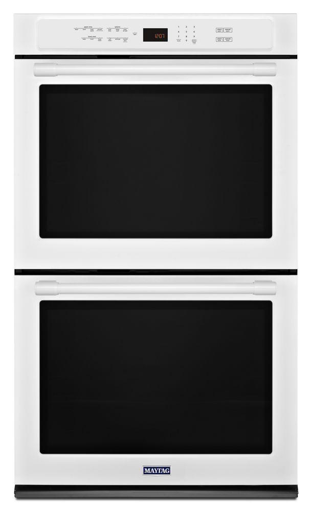 Maytag Canada Model Mew9630fw Caplan S Appliances