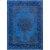 Additional Mykonos MYK-5012 5' x 8'