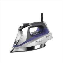 Allure Digital Iron