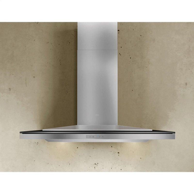 fisher and paykel rangehood manual