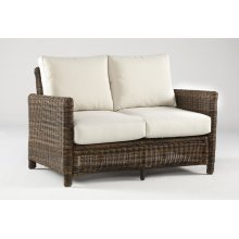 Del Ray Loveseat