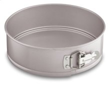 "Classic Nonstick 9"" Springform Pan - Other"
