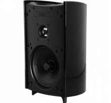 Compact High Definition Satellite Speaker