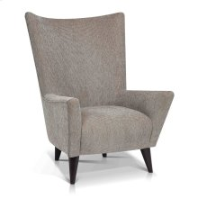 Carnell Lounge Chair