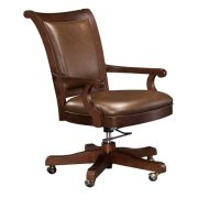 Ithaca Club Chair Product Image