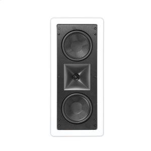 KlipschKL-6502-THX In-Wall Speaker