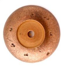 Sierra Backplates A1406 - Rust Bronze