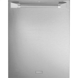 Monogram Fully Integrated Dishwasher -