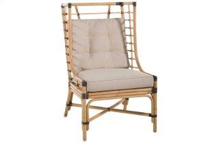 Brayman Chair