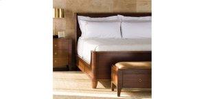 Mercer Cal King Bed