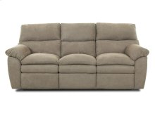Living Room Sanders Reclining Sofa M14703 RS
