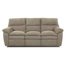 Living Room Sanders Reclining Sofa M14703 RS