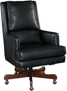 Wright Executive Swivel Tilt Chair