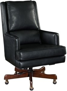 Wright Executive Swivel Tilt Chair
