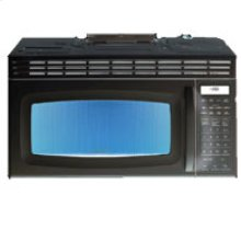 Over the Range 1.7 cu. ft. Microwave Oven