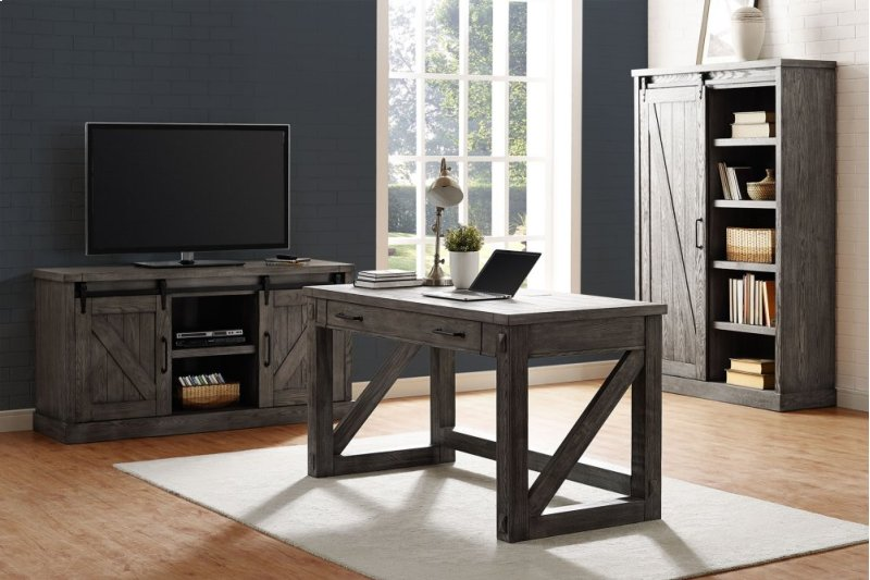Credenza Console : Imae360g in by martin home furnishing fort dodge ia credenza