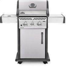 Rogue® 365 SB Range Side Burner , Stainless Steel , Propane