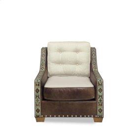 Cosmopolitan - Jewel Chair - 600250-c jewel