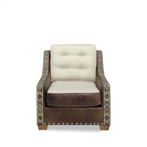 Cosmopolitan - Jewel Chair - 600250-c jewel