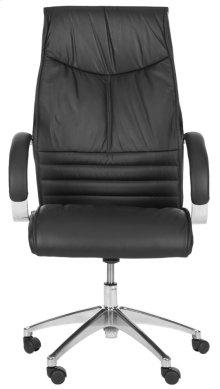 Martell Desk Chair - Black
