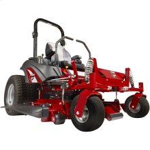 IS ® 3200Z Zero Turn Mowers