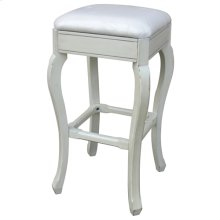 Tuscany Backless Bar Stool