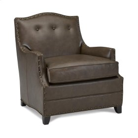 Hobbs Square Chair