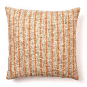 "Elena 22"" Pillow"
