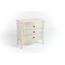 Sarah Chest Product Image