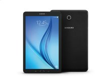 "Galaxy Tab E 9.6"" 16GB (Wi-Fi)"