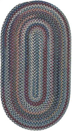 Yorktowne Blue (Custom)