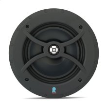 In-ceiling loudspeaker