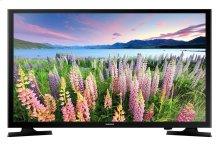 """48"""" Full HD Flat Smart TV J5200 Series 5"""