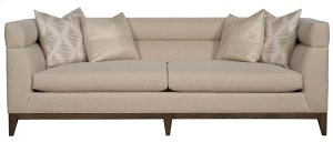 Yardley Two Seat Sofa V845-2S