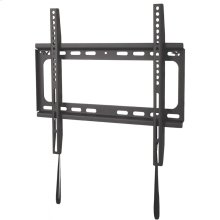 """Low Profile Television Wall Mount (26""""-42"""")"""
