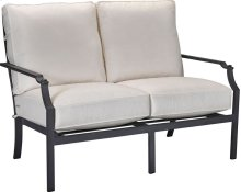Raleigh Loveseat