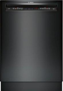 500 Series- Black SHE65T56UC